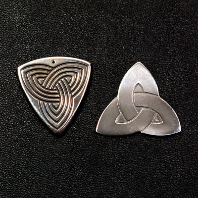 Custom Made Guitar Plectrums Guitar Picks