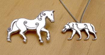 Custom Made Kilt Accessories Amp Jewelry